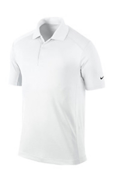 96f9ffd7 ... Nike Golf Dri-FIT Victory Polo. 818050-red-model_20180124162646 ·  Pewter Grey Black Navy White ...
